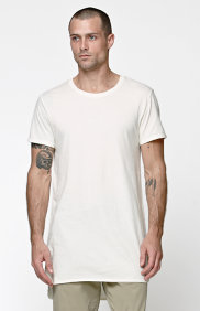 Reign+Storm Ranger Crew Tee: $29.95                                                Buy it now- http://goo.gl/9boKsK