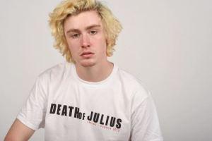 DEATHOFJULIUSLOOK13