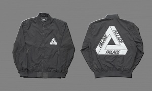 palace-online-store-exclusive-collection-0-600x360