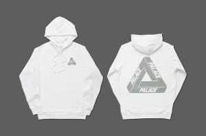 palace-skateboards-to-launch-new-online-store-tonight-0