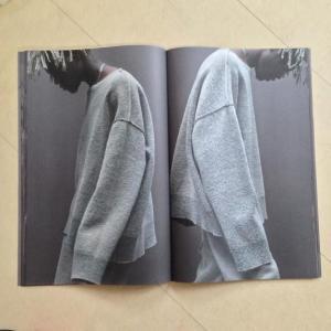 YeezySzn1lookbook10