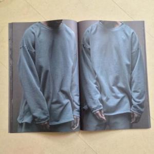 YeezySzn1lookbook11