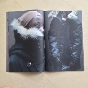 YeezySzn1lookbook13