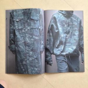 YeezySzn1lookbook14