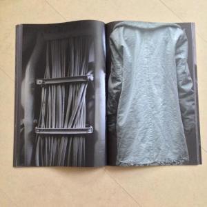 YeezySzn1lookbook3