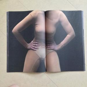 YeezySzn1lookbook8