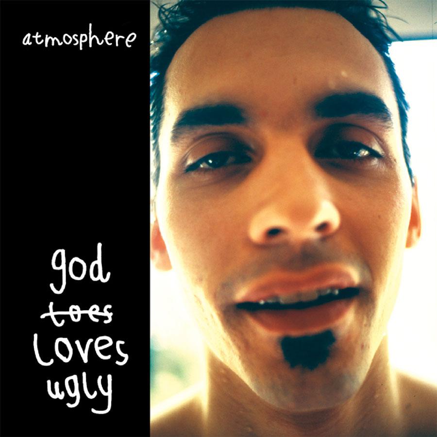 atmosphere-god-loves-ugly