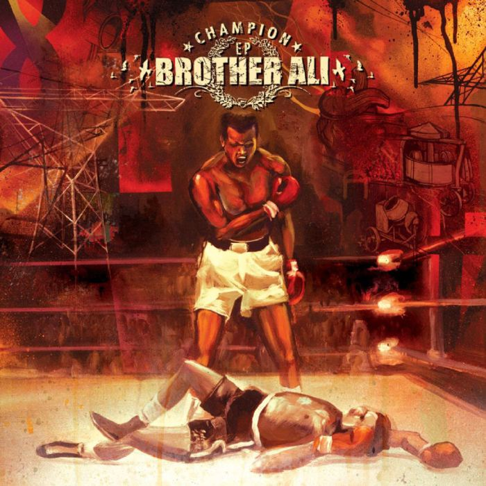 brother-ali-2004