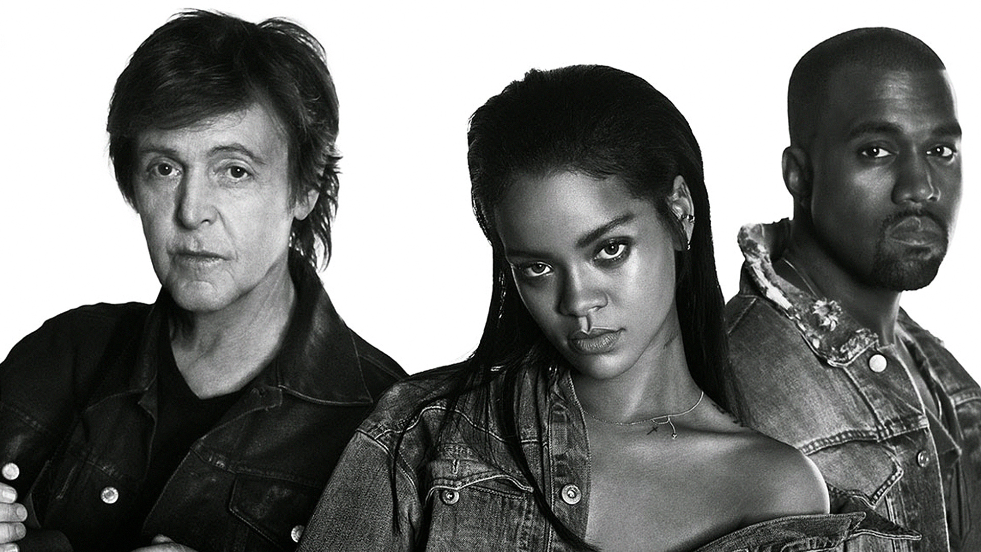 fourfivesecondscover