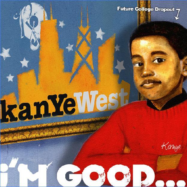 kanye-west-im-good
