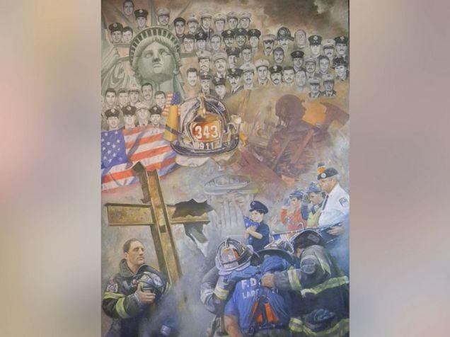 HT_9-11_mural_2_jt_150911_v4x3_4x3_992