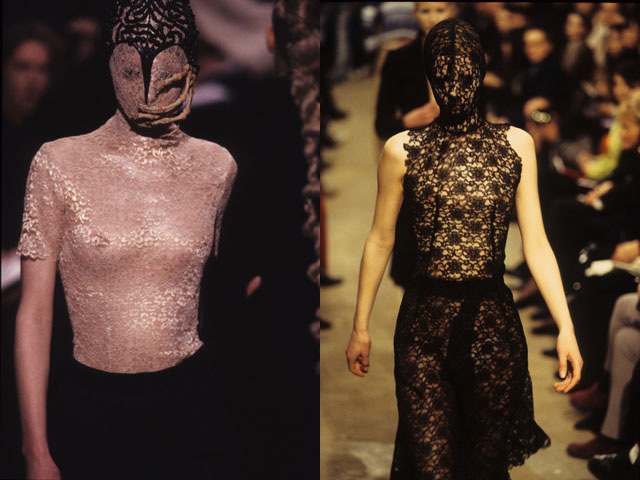 12-alexander-mcqueen-fall-winter-1996-fw96