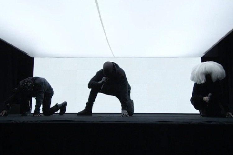 kanye-west-performs-jesus-walks-only-one-and-wolves-at-snl-40-0