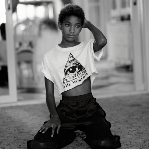 Willow-Smith-Wonderland-Magazine-Thomas-Whiteside-04