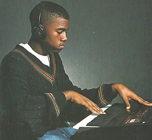 19441-young-kanye-west