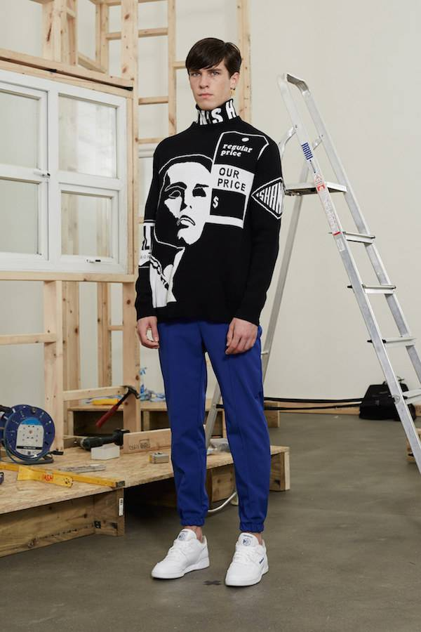 christopher_shannon_aw16_017_600px_preview