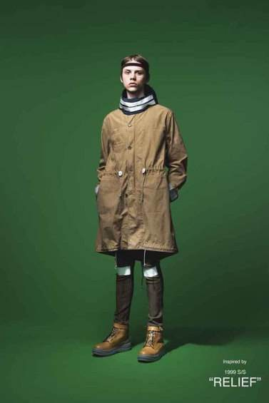 undercover-2016-spring-summer-collection-7