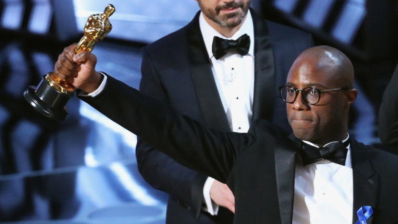 awards-oscars_12658175.jpg